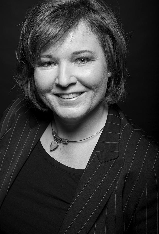 Sabine Sonneborn